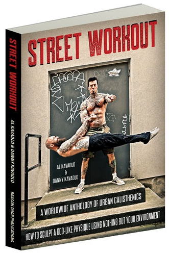 StreetWorkout_BookCover500px.png