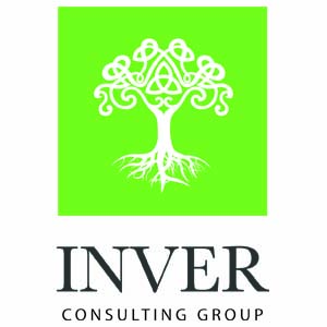 INVER Consulting.jpg
