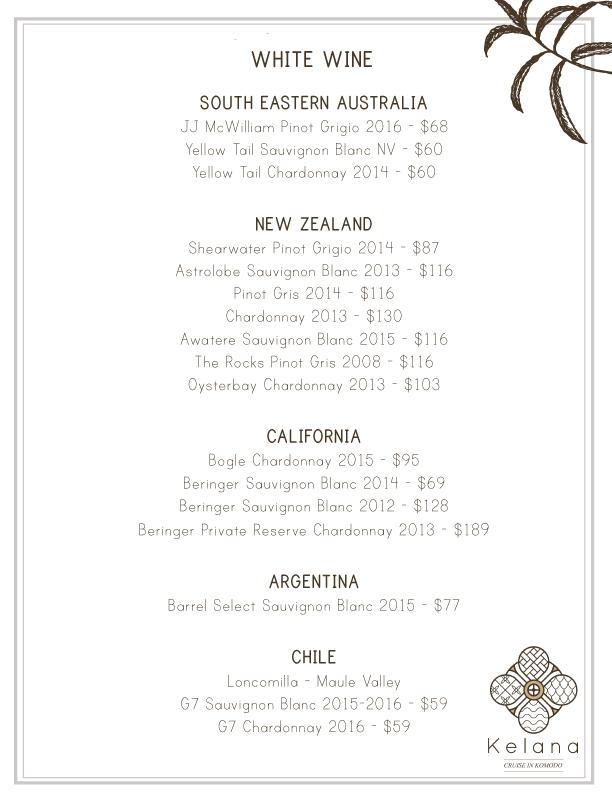 Wine-and-drink-menu---page-4.jpg