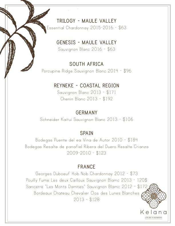 Wine-and-drink-menu---page-5.jpg