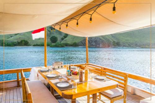menu-cruise-komodo.png