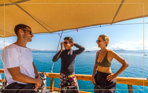 diving+in+komodo+cruise.png