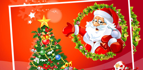 christmas card creator free fotor photo cards free online photo