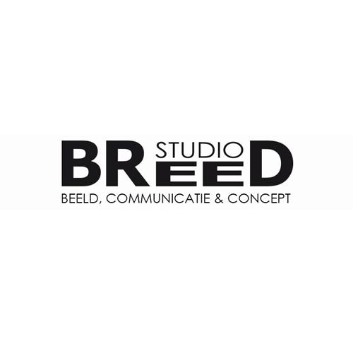 StudioBreed.jpg