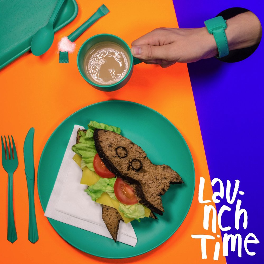 - Launchtime is a podcast focussing on the Dutch innovation community. It's a 30 min long show that is perfect for a lunch break! Made for startups, corporates, enthusiasts and visionaries. It's about the beginning of something new. Hence the name Launchtime.Project website