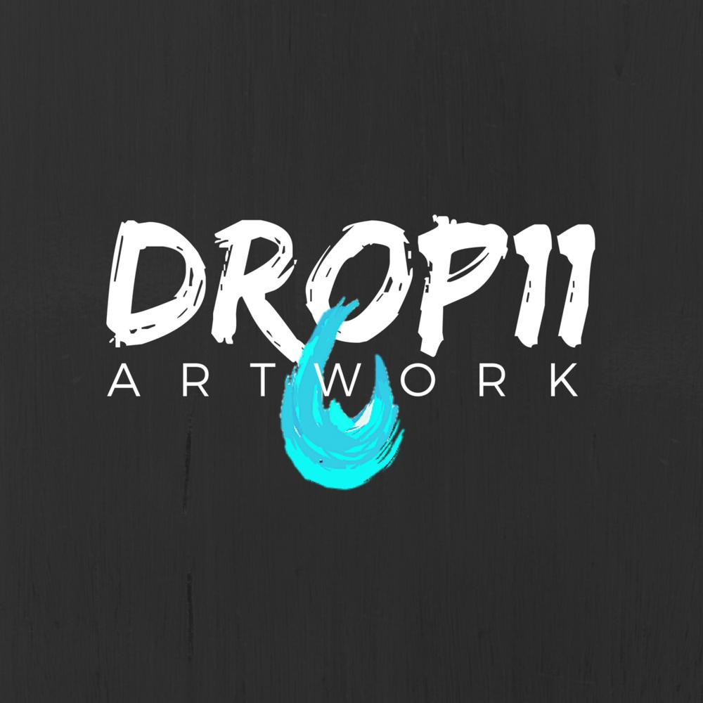 DROP11-5.png