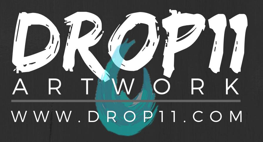 DROP11-6.png