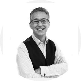 John Robson - Website.jpg