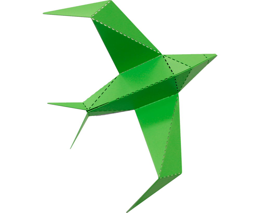green-single-transparent-bg-sm.png
