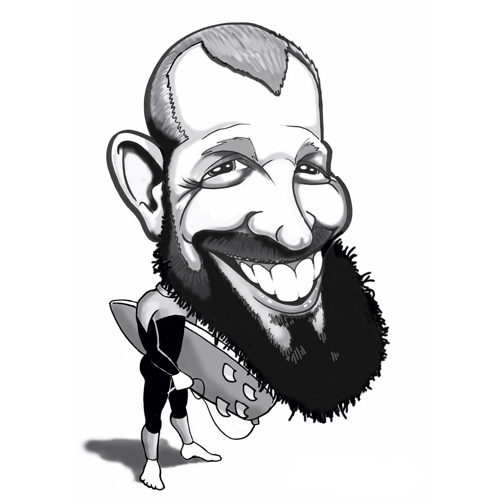 caricature-commission-of-a-surfer.jpg