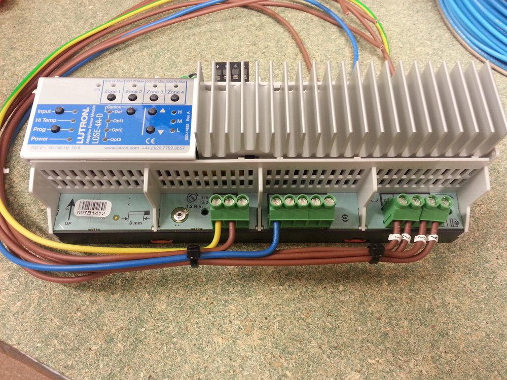 DC0x-QS-ADP-LOOM