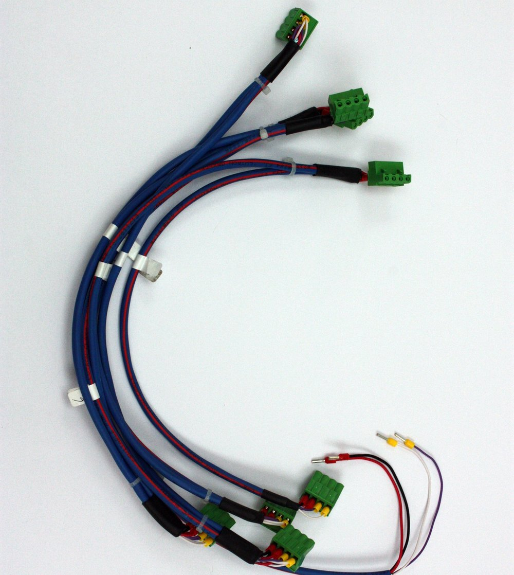 DC0x-QS-DC05W-MUX