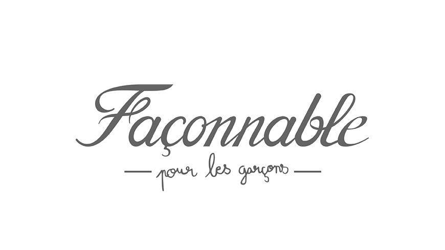 faconable.jpg