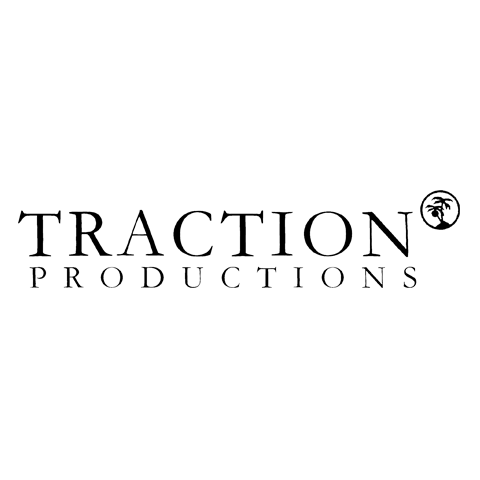 traction productions logo.png