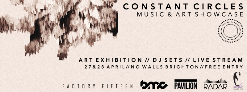 constant circles exhibition.png