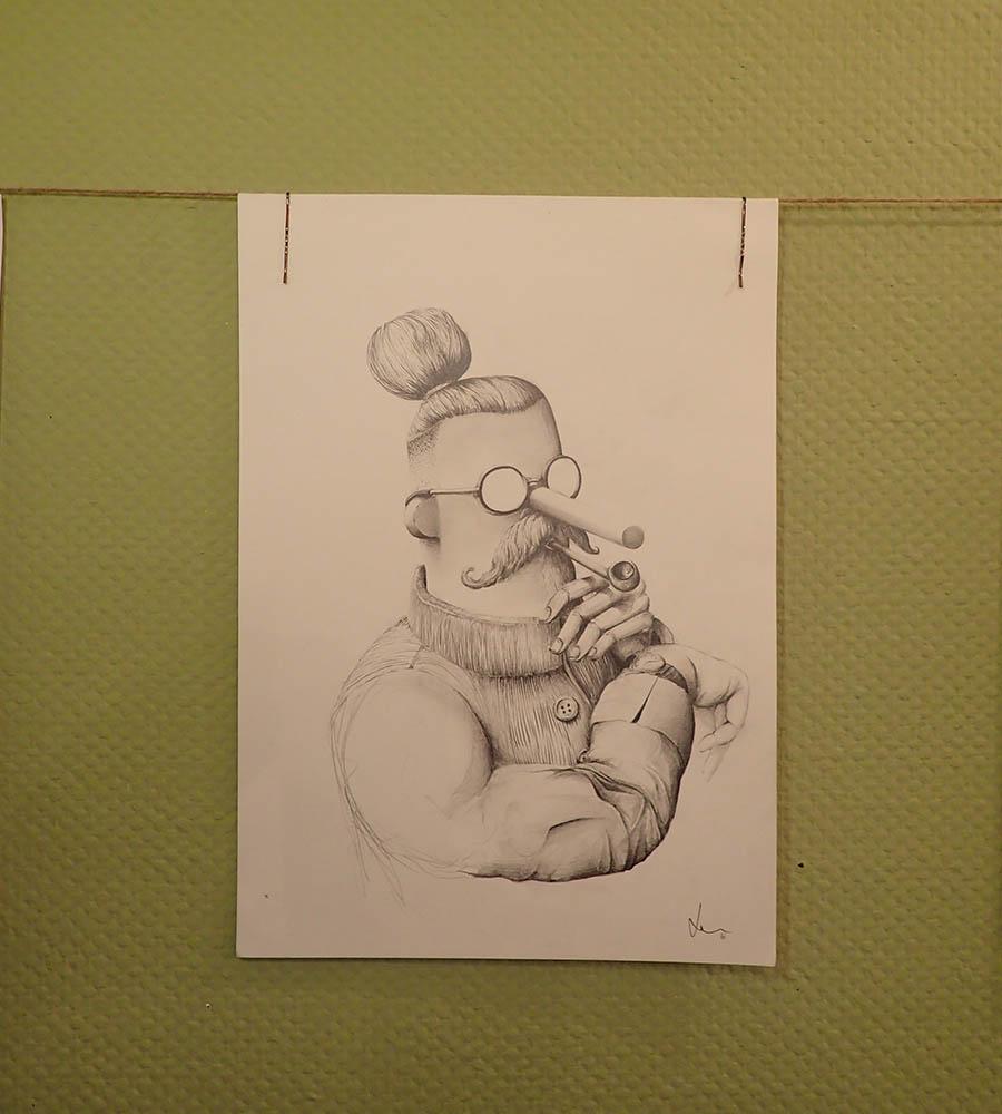 pipe hipster.jpg