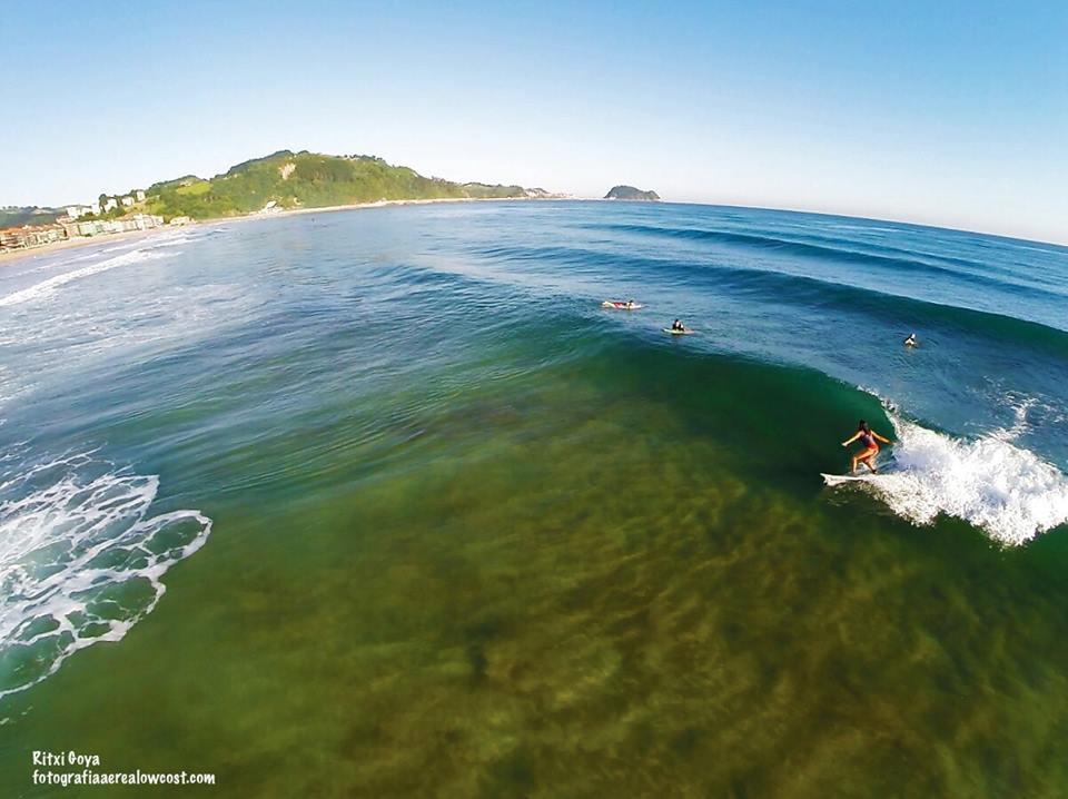 soda_surf_trips_destinos_zarautz