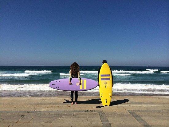 pukas-surf-eskola-zarautz (2).jpg