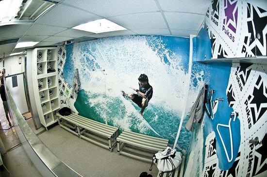 pukas-surf-eskola-zarautz.jpg