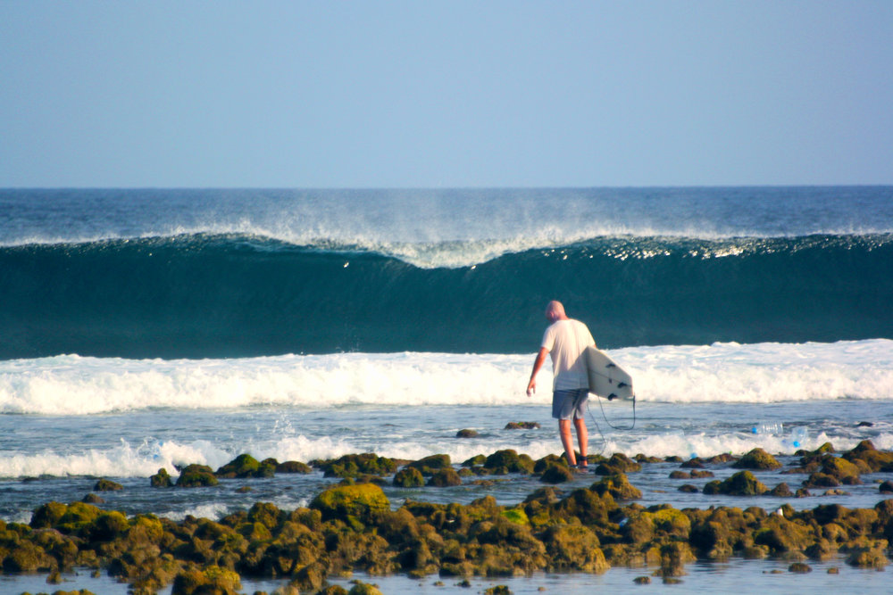 soda_surf_trips_destinos_maldivas