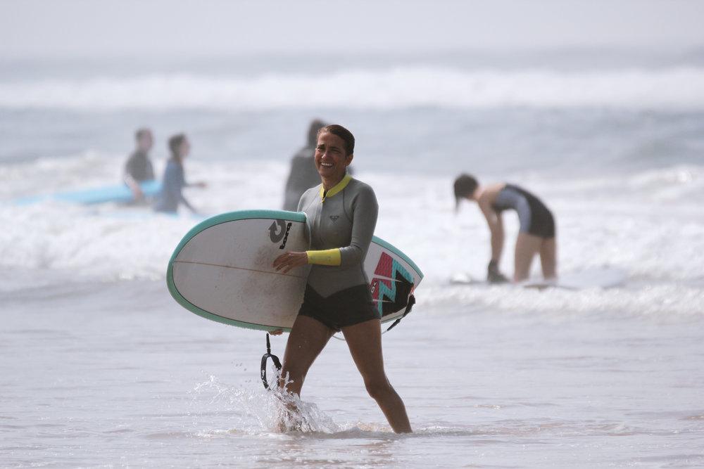 soa_surf_trips_marruecos_noviembre_01.jpg