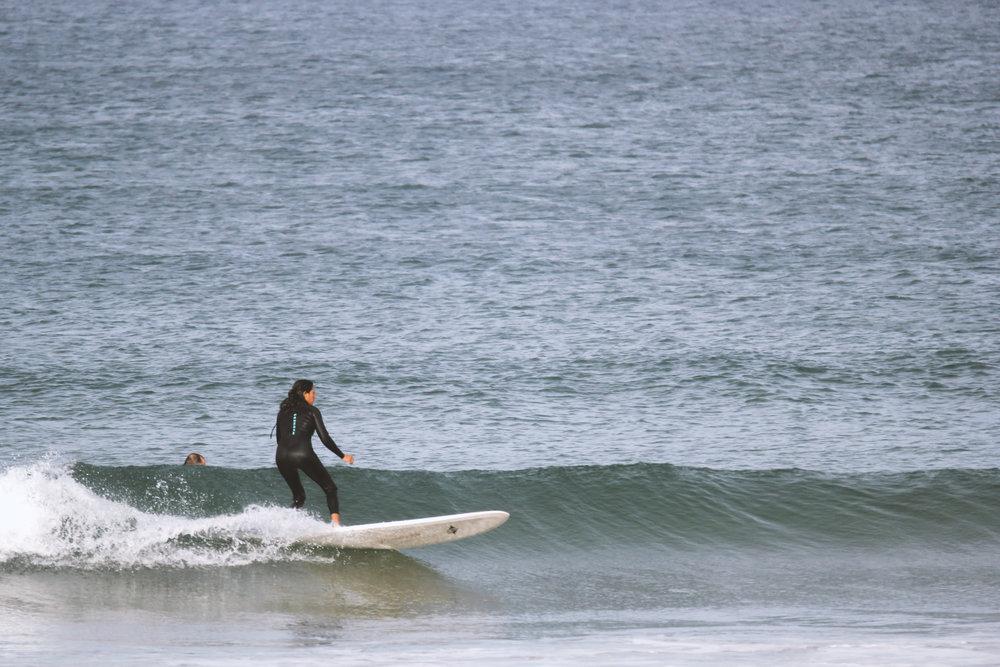 soa_surf_trips_marruecos_noviembre_03.jpg