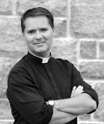 Father_James_Mallon_bw.jpg
