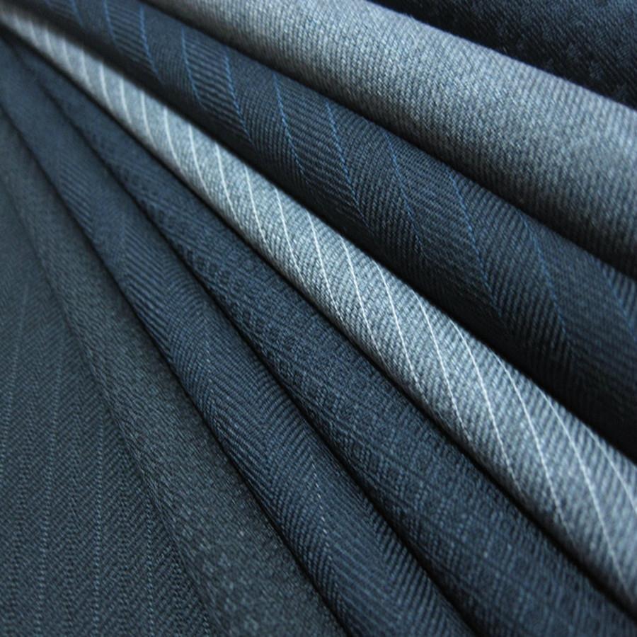 100_wool_suiting_fabric.jpg