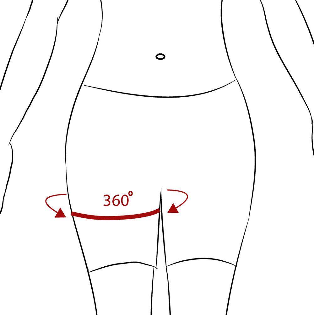 Single Thigh-01.jpg