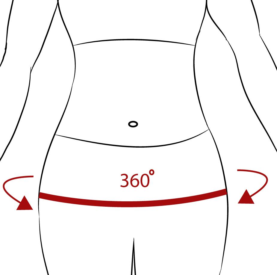 Widest Point of Hips-01.jpg