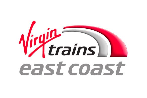 Virgin Trains East Coast large logo.jpg