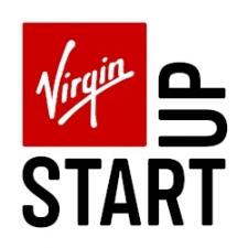 Virgin StartUp - Logo - RGB - Small.jpg