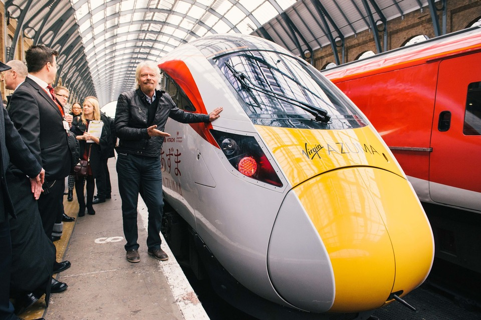 BUCK Branson Train Launch 1.jpeg