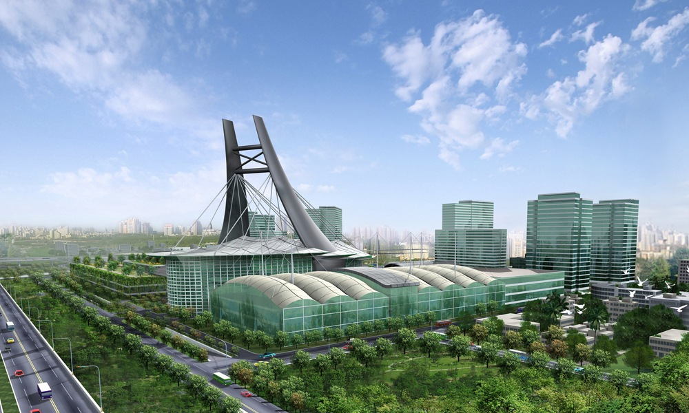Hwang_Concepts_HCH-Beijing_Olympic_Plaza