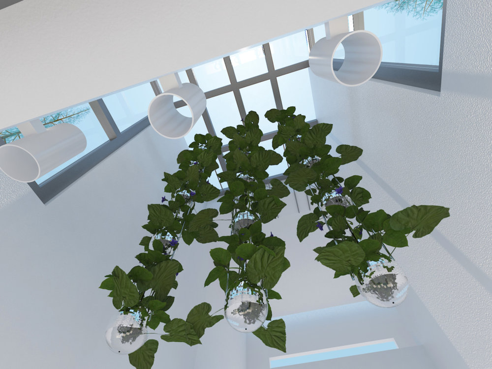 Light_Sculpture_Hanging_Garden_2-full.jpg