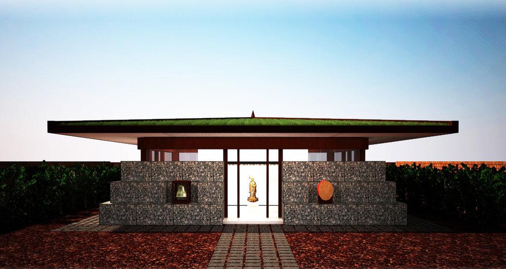 Design Standards Ksitigarbha Temples 2_exterior_front_view.jpg