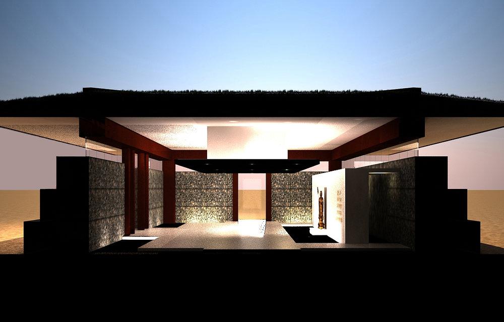Design Standards Ksitigarbha Temples 3_side_view.jpg