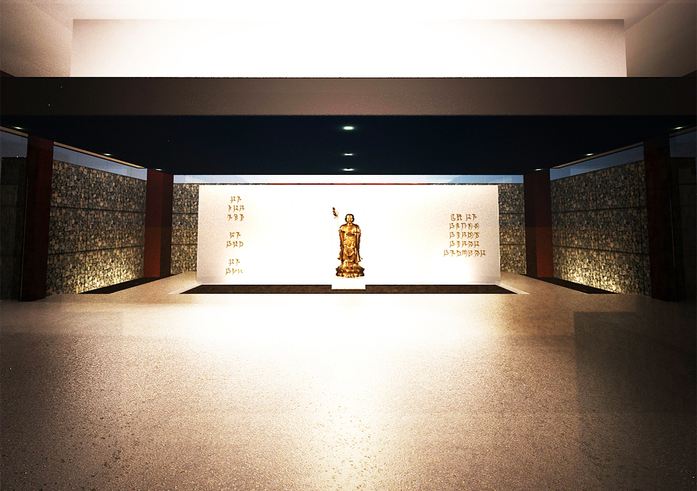 Design Standards Ksitigarbha Temples 1_interior.jpg