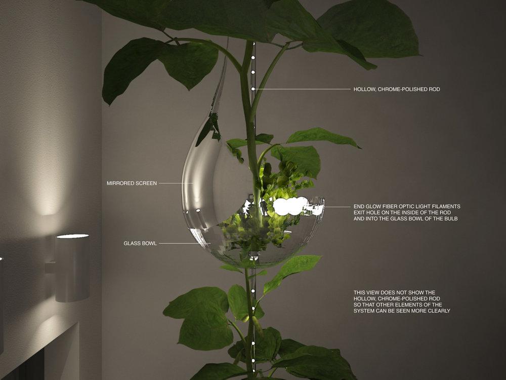 Light_Sculpture_Hanging_Garden_1_detailed_closeup.jpg