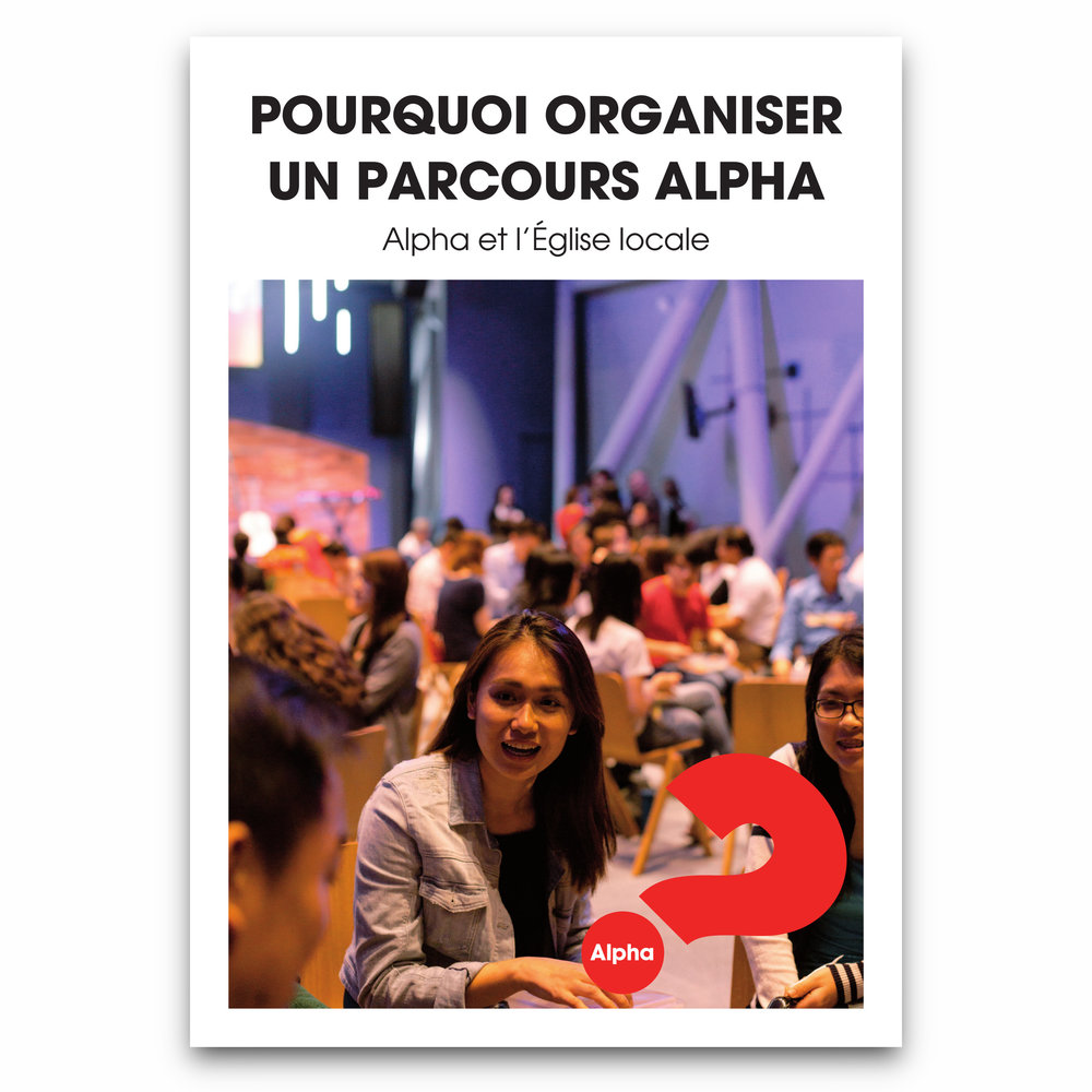 Pourquoi Alpha (brochure).jpg