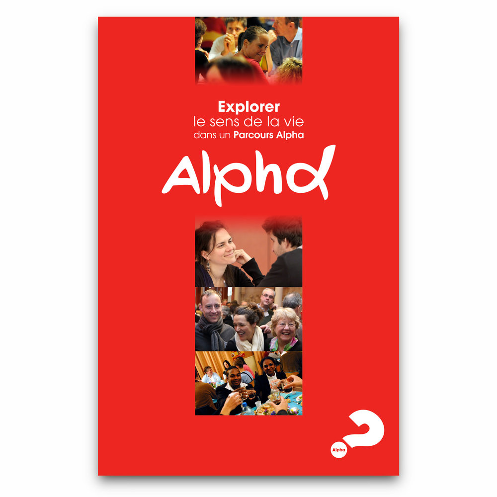 Parcours Alpha en Belgique (brochure).jpg