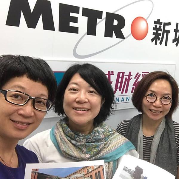 Museum Architecture 20 Oct 2017