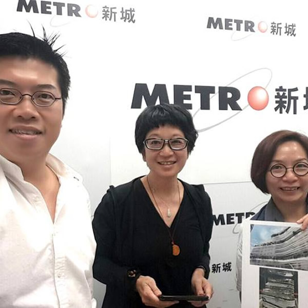 Green Archi-Trip to Singapore 4 08 Sep 2017