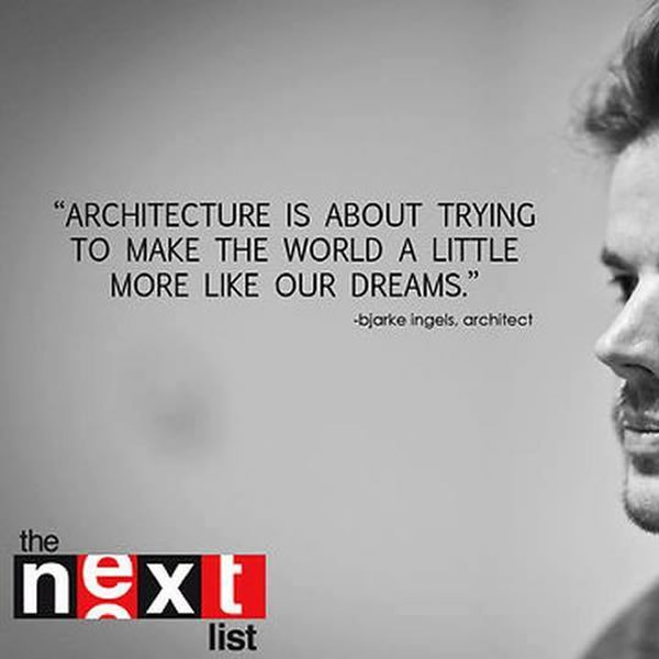 """Archi-Trip to Nordic: """"Architecture for People"""" 1 10 Feb 2017"""
