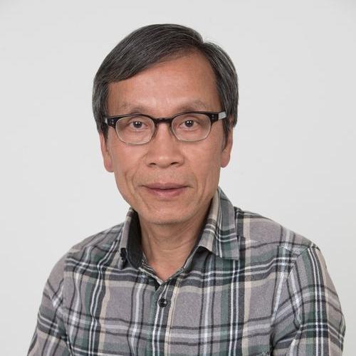 陳澤斌建築師