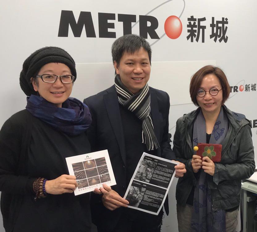 Group Photo 2.jpg