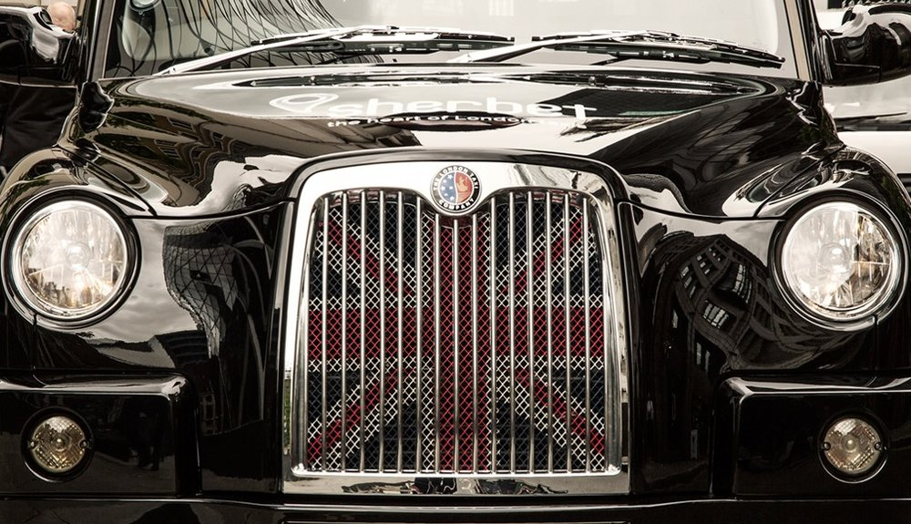 Sherbet London Taxi Grill.jpg