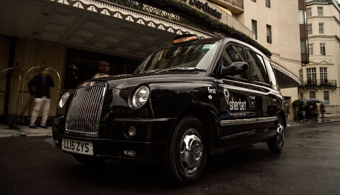 Sherbet London Taxis.jpg