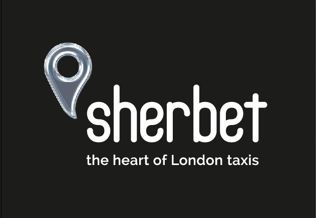 Sherbet-London.png