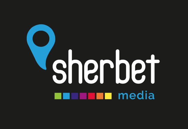 Sherbet-Media.png